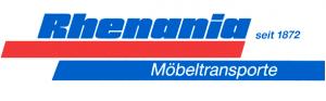 Umzug - Spedition Rhenania in München