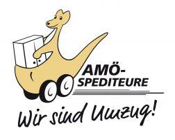 AMÖ - Bundesverband Möbelspedition und Logistik -