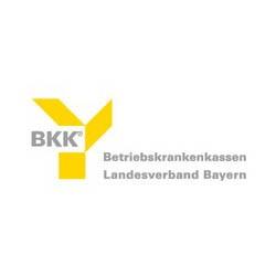 Umzugsreferenzen - BKK-LV-Bayern