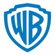 Umzugsreferenzen - Warner-Brothers